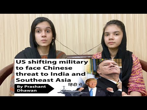 us-shifting-military-to-face-chinese-threat-to-india-southeast-asia-|-pakistani-reaction