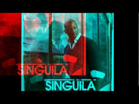 ANITA FEAT WEMBA SINGUILA TÉLÉCHARGER MP3 PAPA