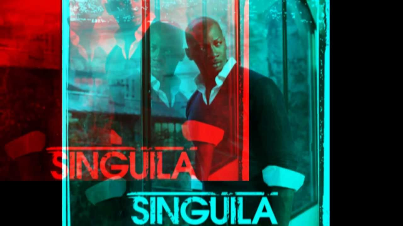 singuila ca fait mal mp3