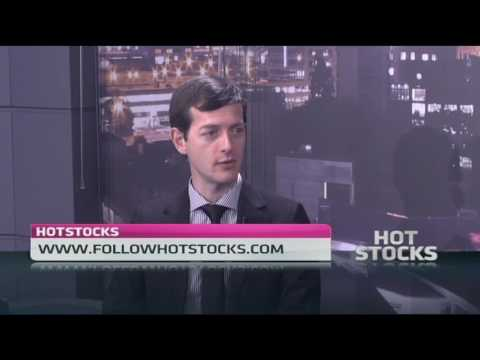 Hot Stocks