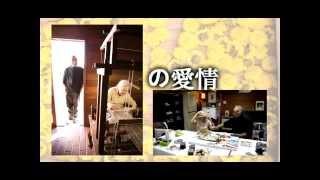 熟年優雅學院《積存時間的生活》日本現代陶淵明-津端修一夫婦 英子夫人 検索動画 24
