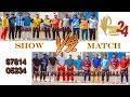 Malwa vs Doaba (Show Match)