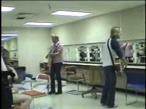 """""""Just Once More"""" by Matthew and Gunnar Nelson"""