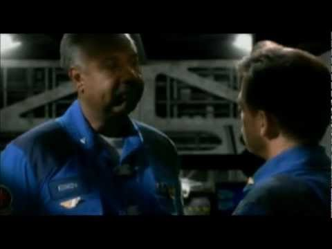 Wing Commander 3 Full Movie 1994 Youtube