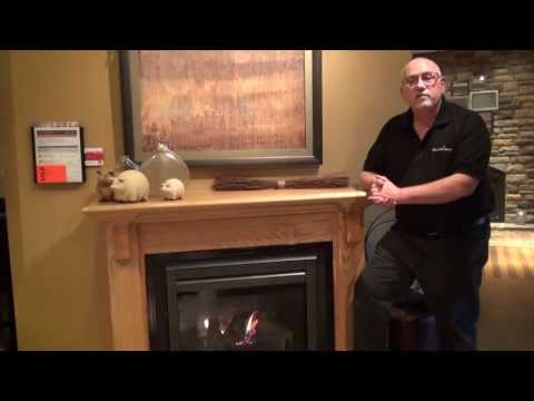 How To Find Your Fireplace Model Serial Number Heat Glo