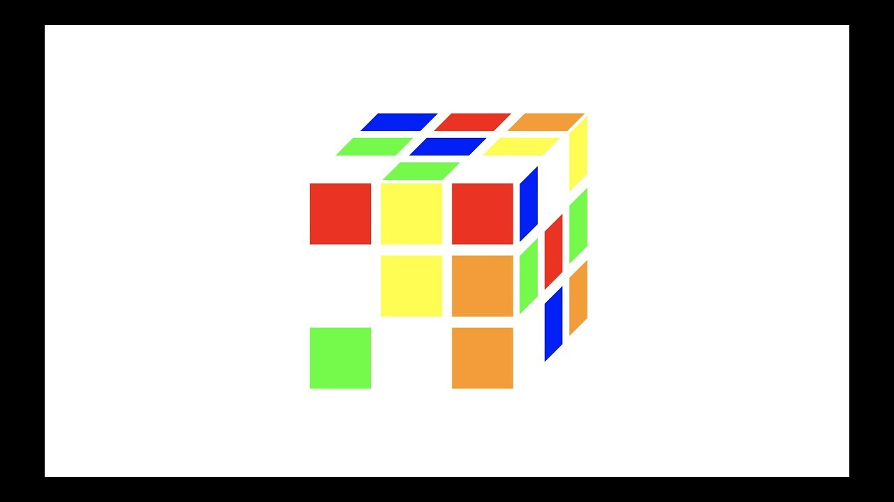 the square cube law