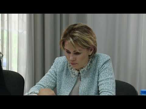 День юстиции прошёл в Сергиевом Посаде 28 мая