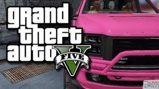 gta 5 online multiplayer funny gameplay moments 6 epic fapping fail mt chiliad fun and more