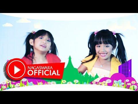 Qezzhin Feat Keyne Stars  Katanya  Music  NAGASWARA #music