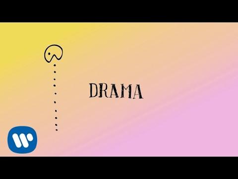 Jasmine Thompson - Drama [Official Audio]