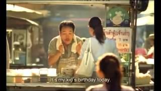 Video Iklan Paling Sedih Di Dunia Buat Kita Nangis Paling Top download MP3, 3GP, MP4, WEBM, AVI, FLV April 2018
