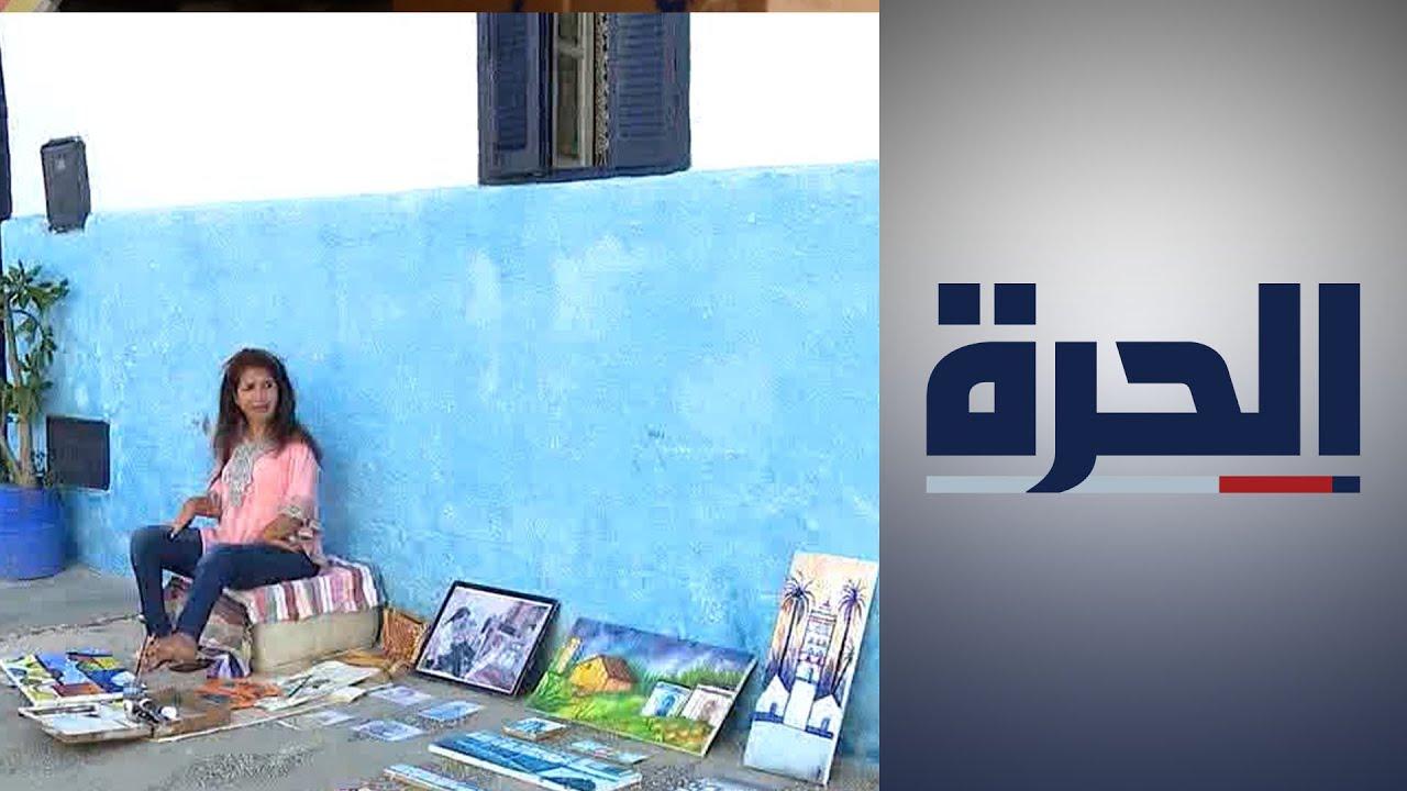 مؤسسات مغربية تتيح فرصاً لأصحاب الاحتياجات الخاصة  - نشر قبل 10 ساعة