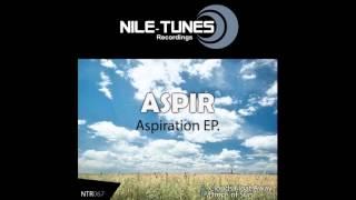 Aspir - Drops Of Sun