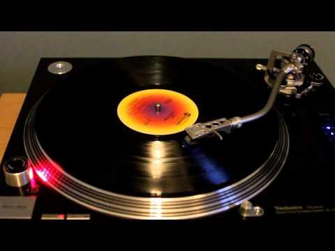 Steely Dan - Deacon Blues 1977 HQ