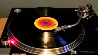Aja (/ˈeɪʒə/, pronounced like Asia) is the sixth album by the jazz ...