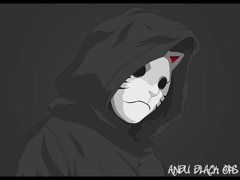 Anbu Black Ops Art Creativehobbystore