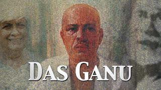 A Tribute To Das Ganu | The Great Devotees of Sai Baba