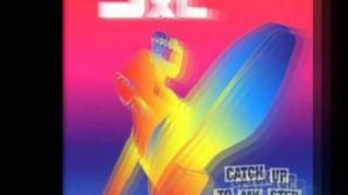 Junkie XL - Def Beat