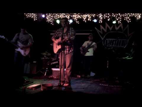 Brandon O'Dell LIVE Pt.3