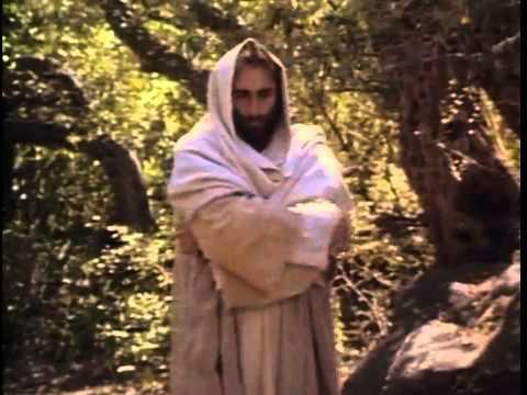 фильм Евангелие от Матфея смотреть онлайн   Православные фил