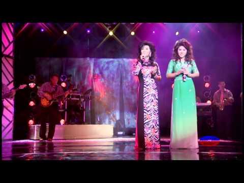 Trang Thanh Lan Son Tuyen Trang Tan Tren He Pho