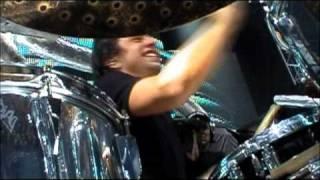 �������� ���� Ария - 10 - На службе силы Зла (live) ������