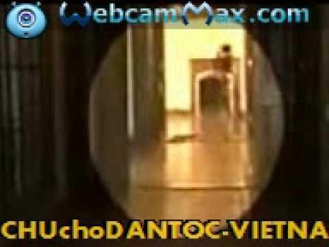 truyenma can nha so24 3