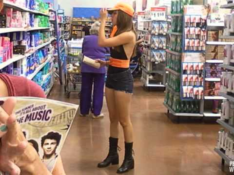 All New Funny Pictures People Of Walmart