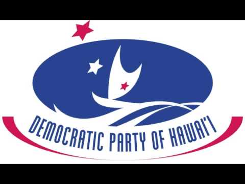 Democratic Party of Hawaii--3rd Annual Linda Lingle Furlough Friday Festival!