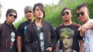 Vagetoz Band - Kau Lukaiku Lagi #Music_HDFr