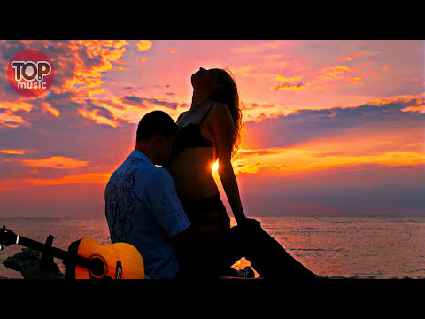 Spanish Guitar Best Hits Acoustic Beautiful Instrumental Romantic Relaxing Chillout Del Mar Cafe