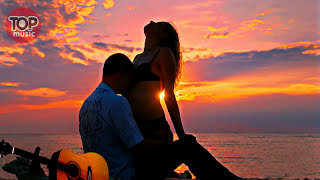 The Best OF Spanish Guitar Chillout Relaxing Latin Music Instrumental Spa Music *