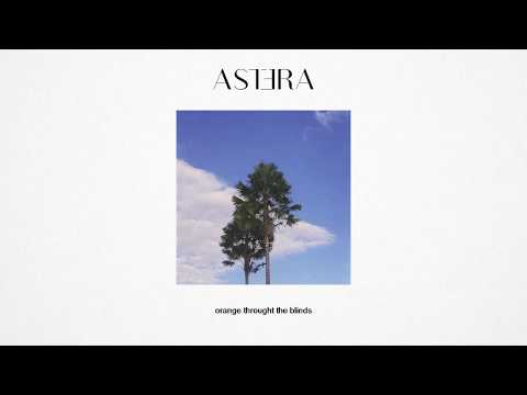Astera - Want You to Know Lyric