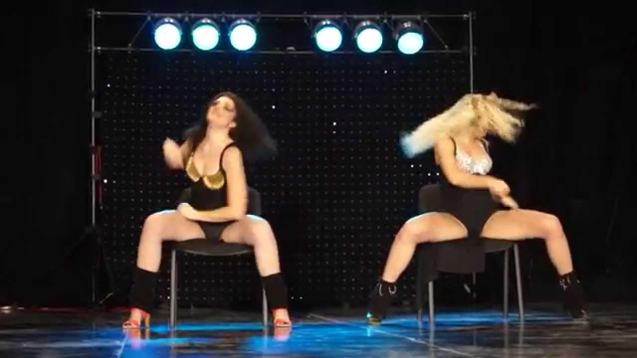 Максим танцует стриптиз фото 311-234