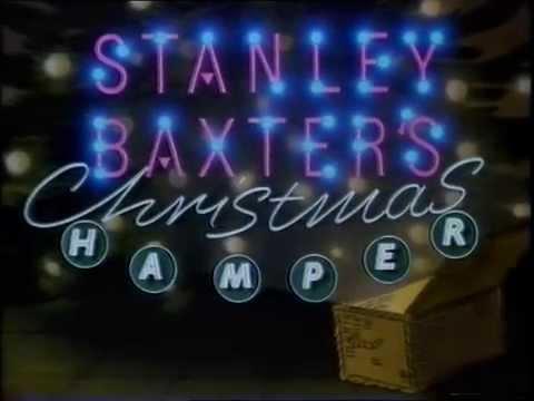 Stanley Baxter's Christmas Hamper 1985