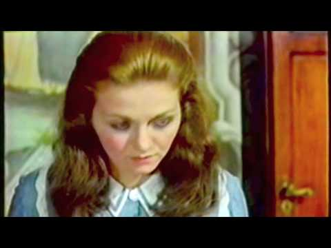SEDUCING THE MAID from YouTube · Duration:  44 seconds