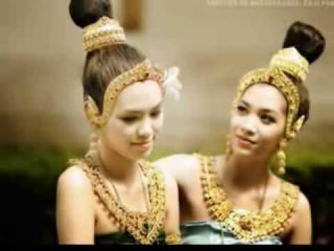 อโยธยานารี ชุดไทยและชุดล้านนา17