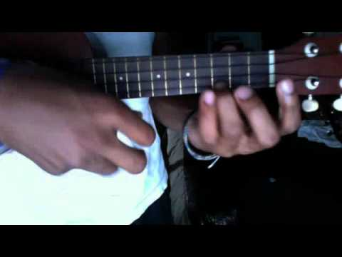 I Love You More Than You Will Ever Know Guitar Chords - Never Shout ...