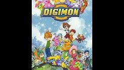 Digimon Adventure Episode 3 | Part 1 (german)