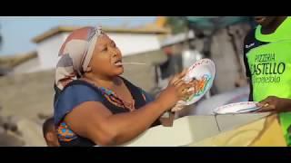vuclip Dr RAYAN - Maman vitamine  (Clip officiel) By GÉNIAL MUSIC - Dir LYPSO 2017