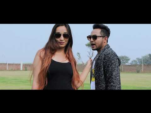 Gujjar Boy | SANDY V | Best Gujjar Song 2017 | GUJJAR SONGS