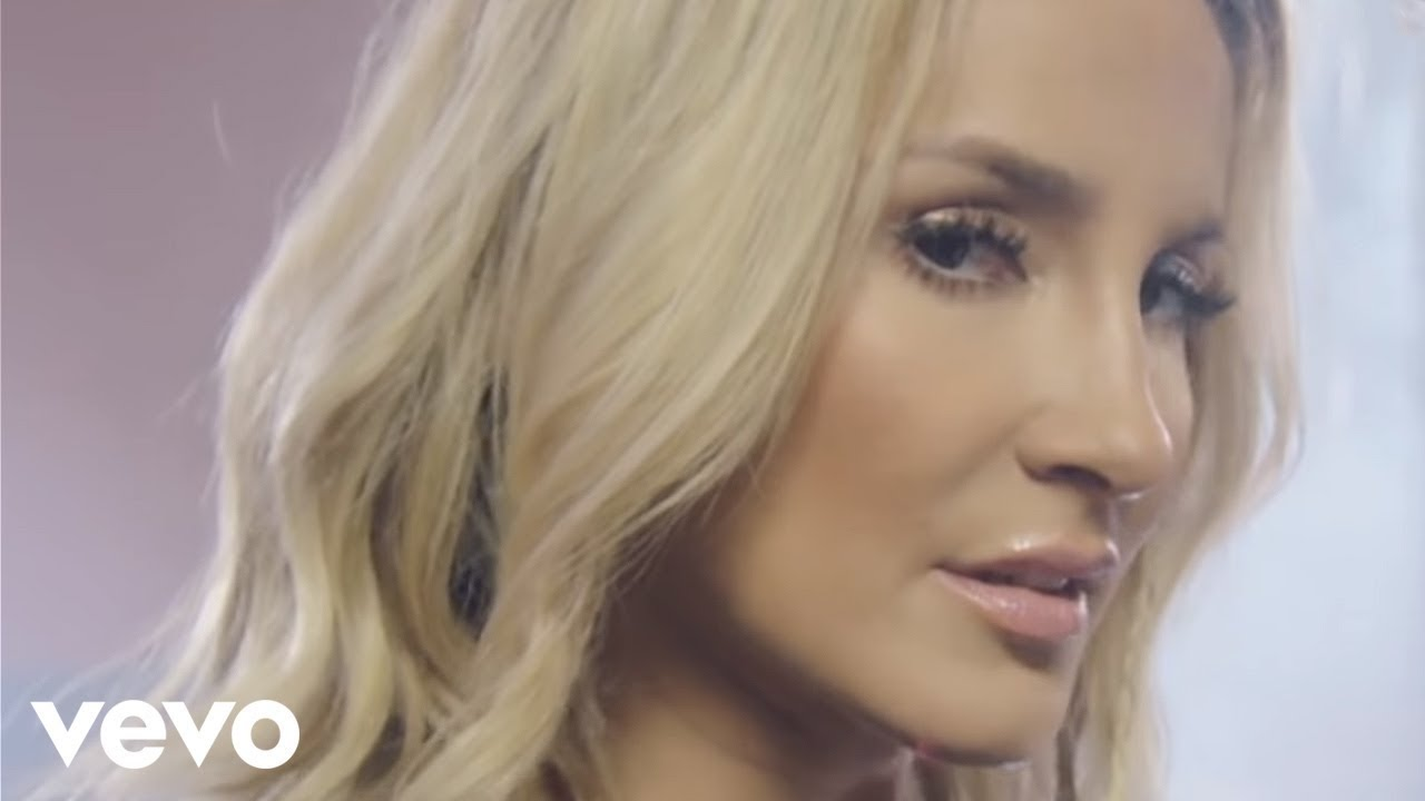 Claudia Leitte - Taquitá - YouTube