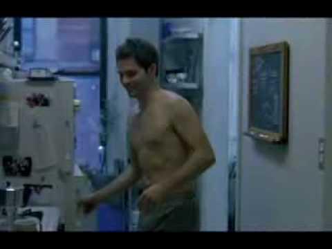 James Marsden Hottest clip. Song GlowKaynak: YouTube · Süre: 4 dakika14 saniye