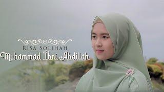 Download lagu Muhammad Ibni Abdillah - Risa Solihah (Official Video)