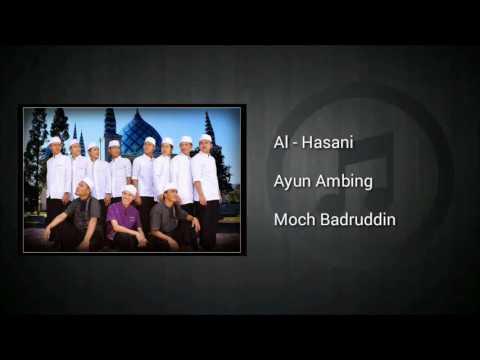 Al - Hasani Ayun Ambing