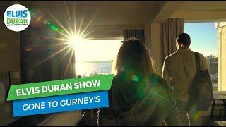 The Best Weekend Getaway: Gurney's Newport   Elvis Duran Exclusive