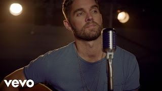 Repeat youtube video Brett Young - In Case You Didn't Know