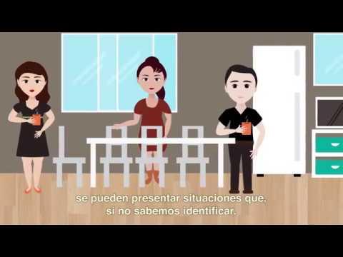 Video Prevencion COVID 19из YouTube · Длительность: 2 мин13 с