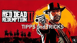 Taschenspiegel für Molly - Red Dead Redemption 2 Deutsch Tipps & Tricks
