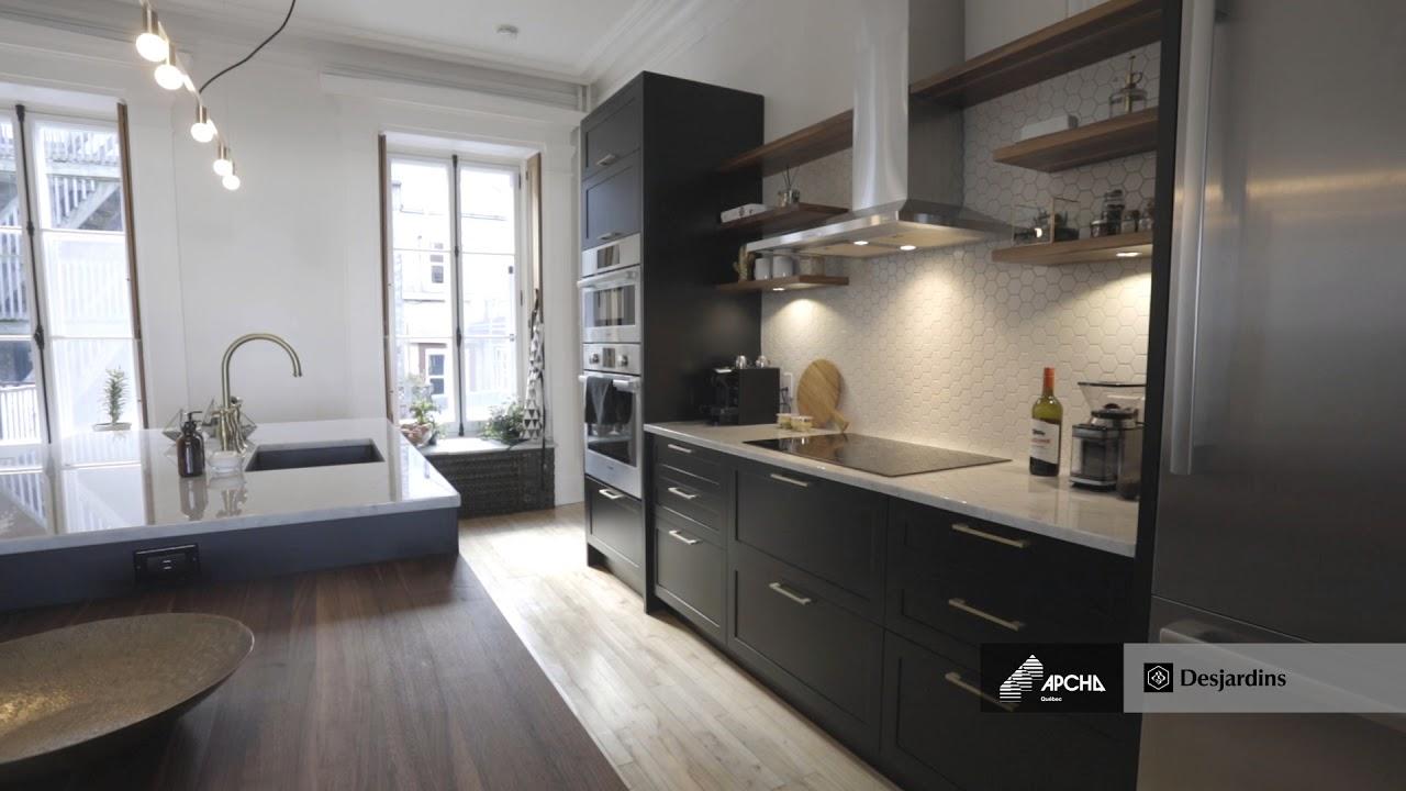 Salle De Bain 2017 prix nobilis 2017 simard cuisine et salle de bains - cuisine (neuve ou  rénovée) - 25k et moins